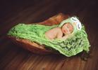 newborn-baby-boy185500