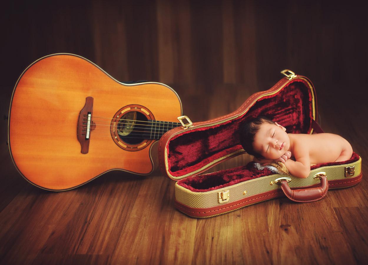 newborn-baby-boy185501