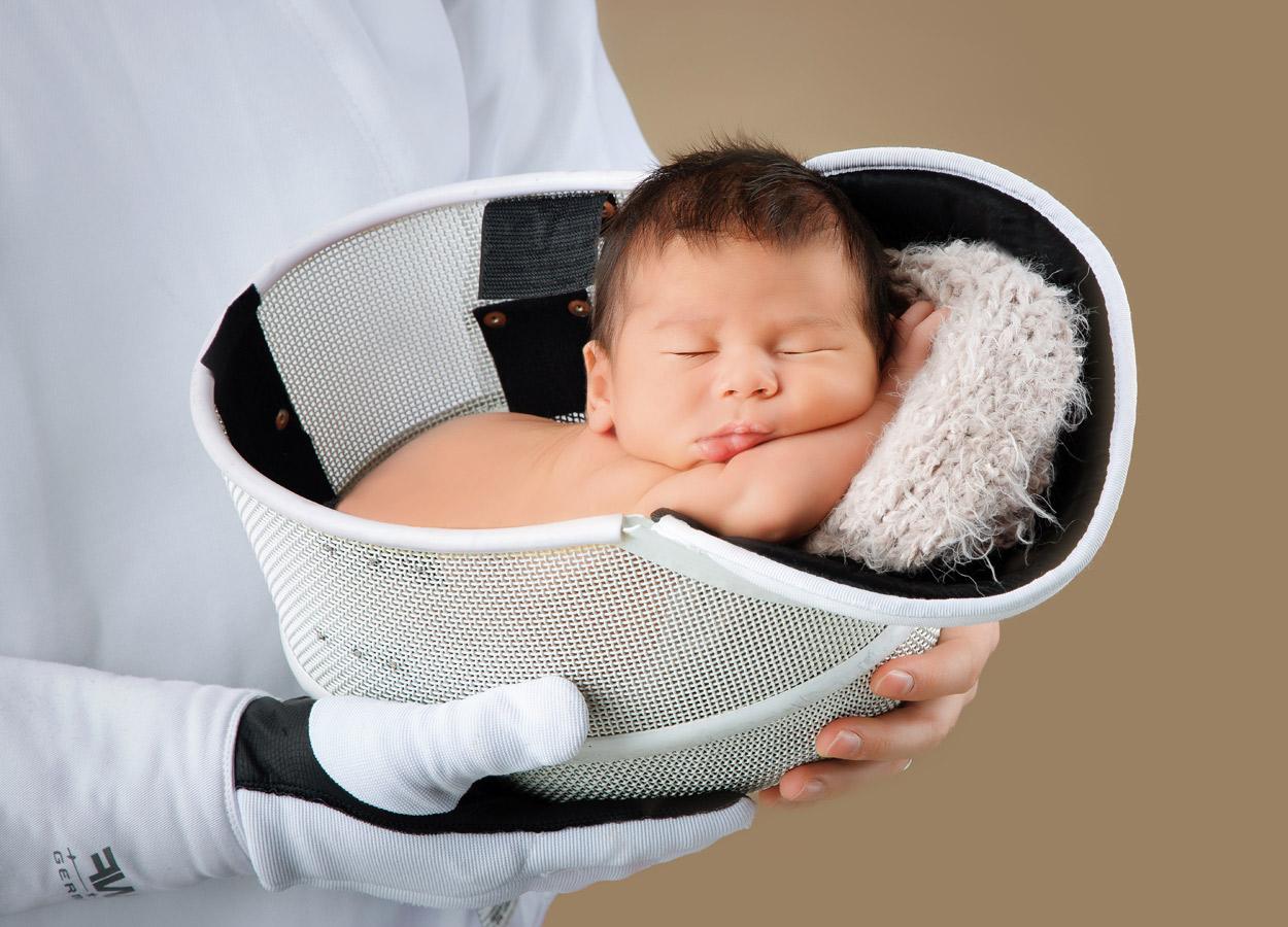 newborn-baby-boy185502