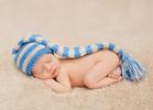 newborn-baby-boy185503