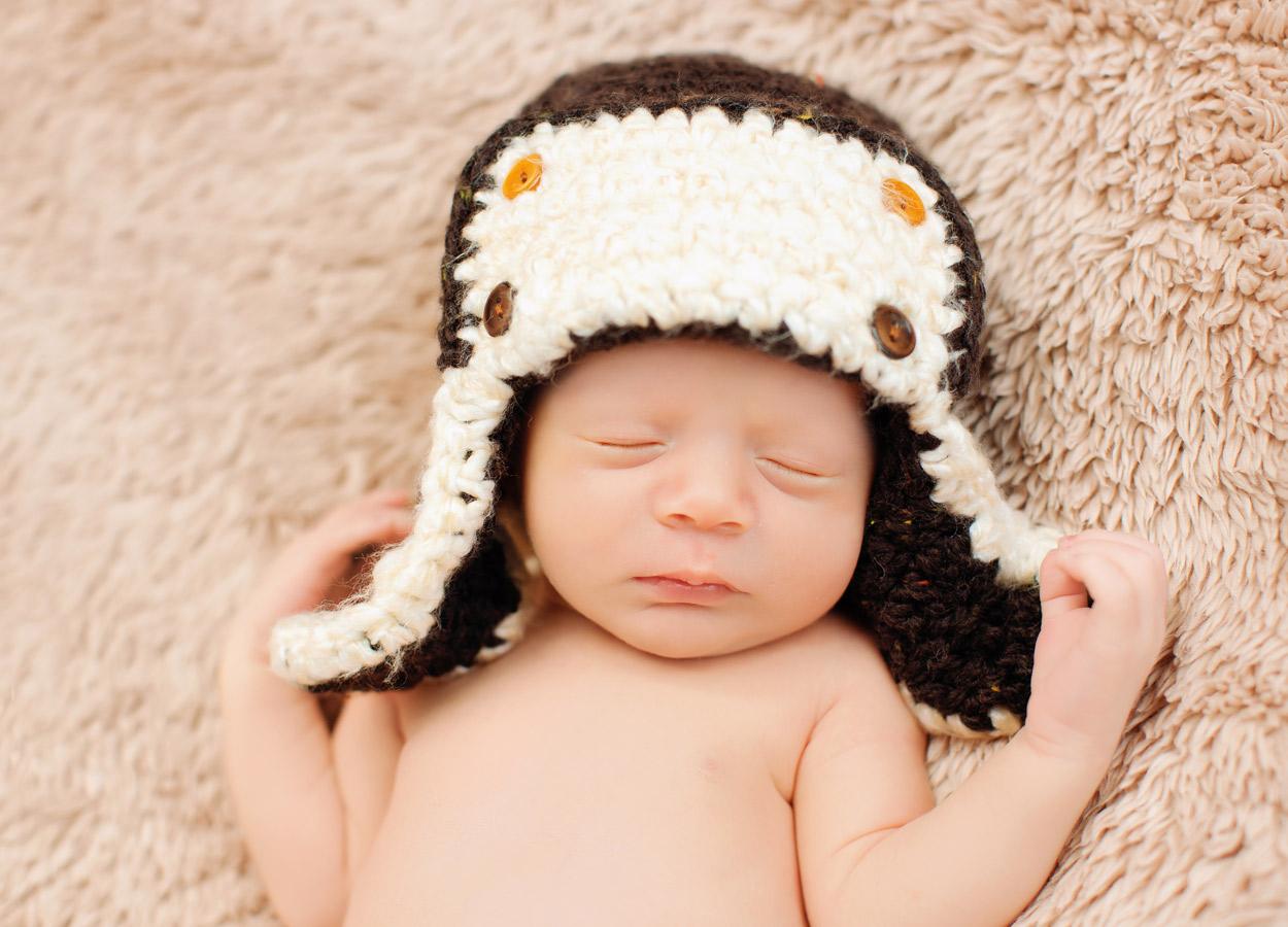 newborn-baby-boy185504