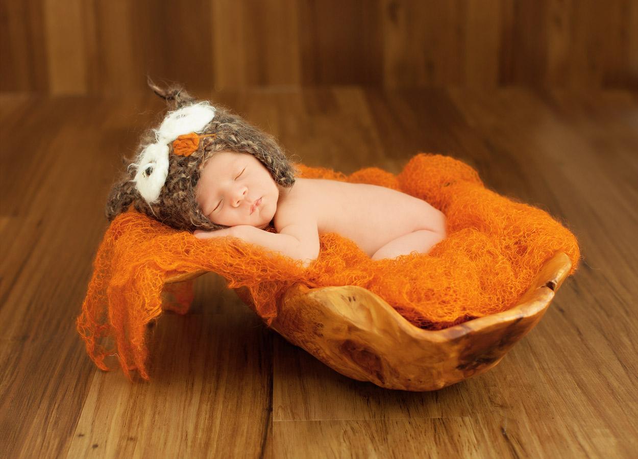 newborn-baby-boy185505
