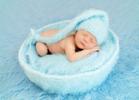 newborn-baby-boy185506