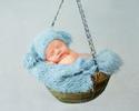 newborn-baby-boy185510