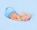 newborn-baby-boy185511