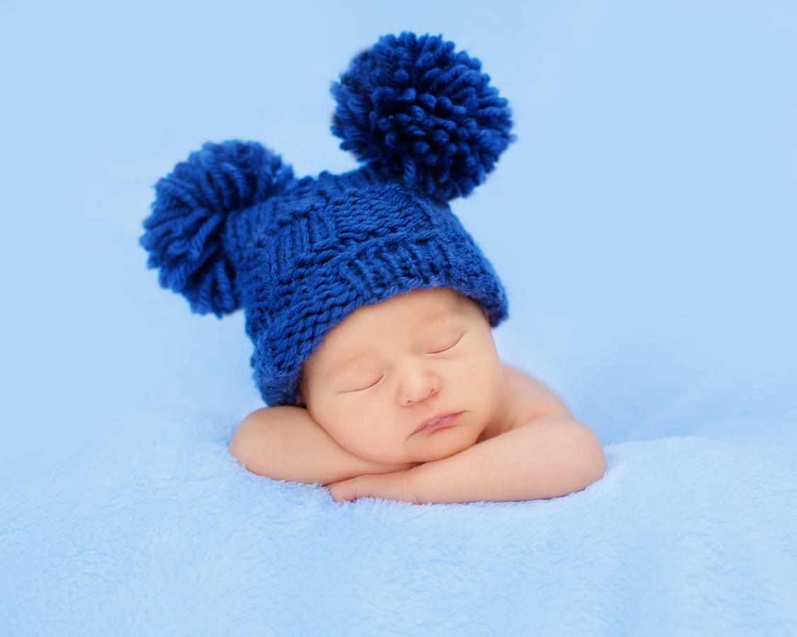 newborn-baby-boy185512