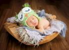 newborn-baby-boy185513