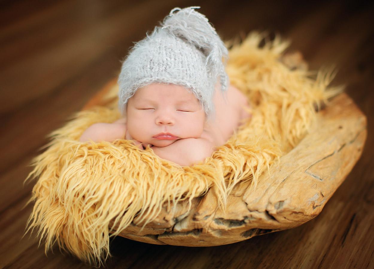 newborn-baby-boy185514