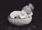 newborn-baby-boy185515