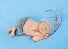 newborn-baby-boy185518