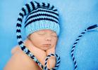 newborn-baby-boy185519