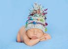 newborn-baby-boy185520