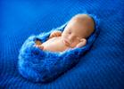 newborn-baby-boy185521