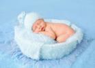 newborn-baby-boy185522