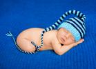 newborn-baby-boy185523