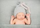 newborn-baby-boy185526