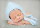 newborn-baby-boy185528