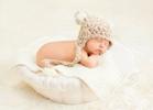 newborn-baby-boy185529