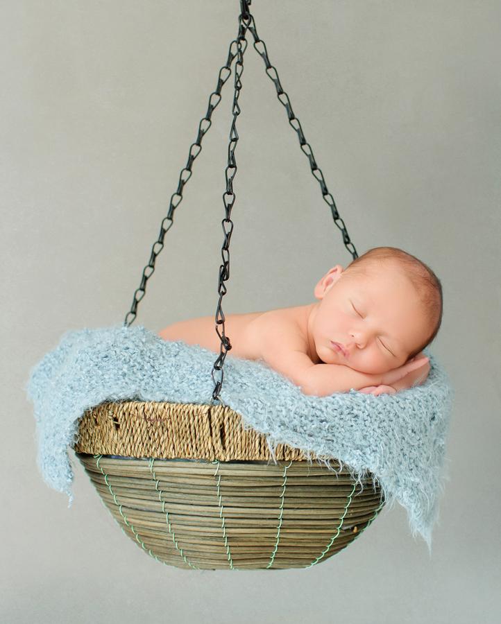 newborn-baby-boy185530