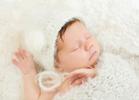newborn-baby-girl185531