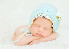 newborn-baby-girl185532