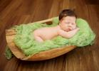 newborn-baby-girl185533