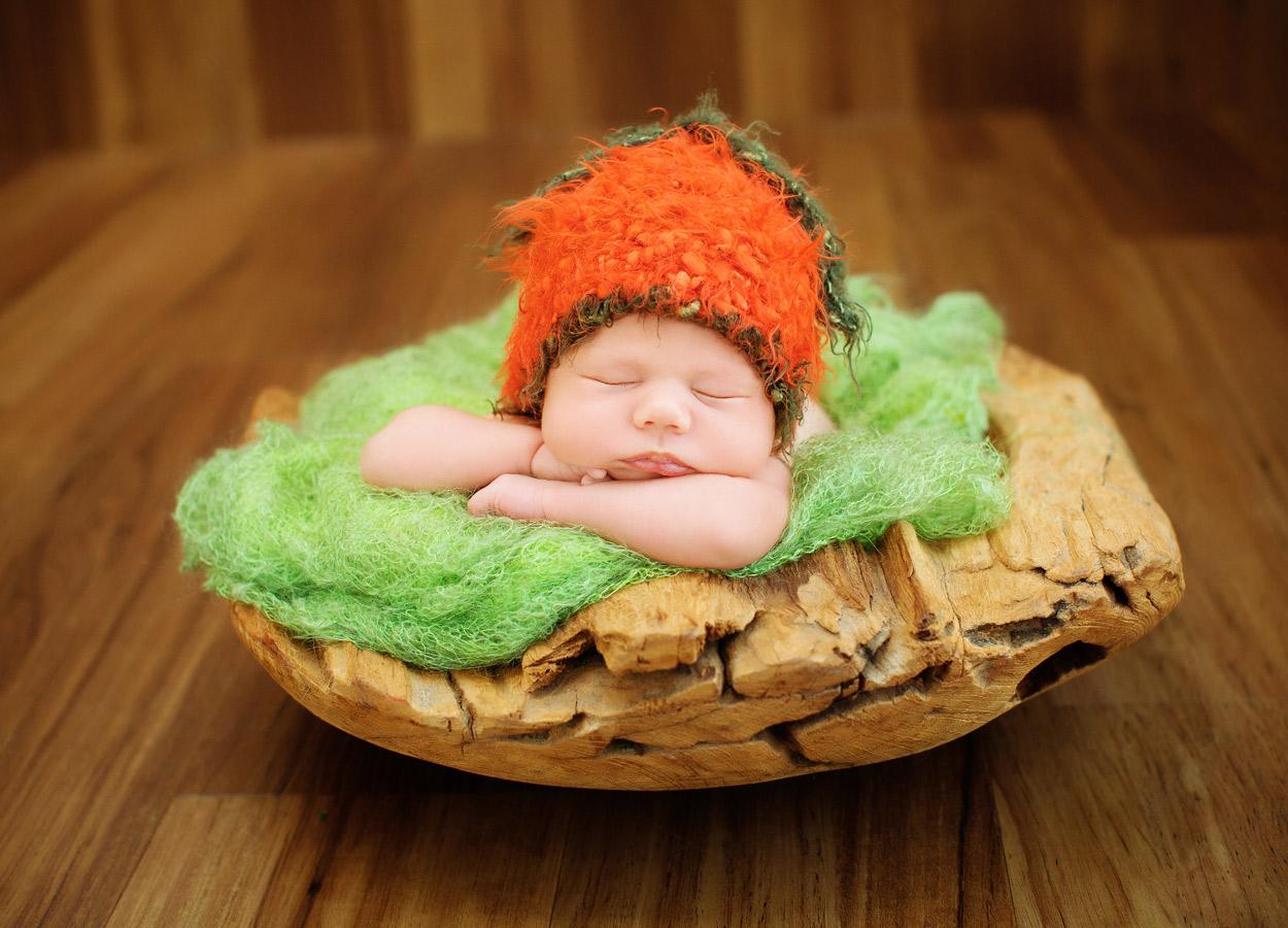 newborn-baby-girl185534