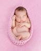 newborn-baby-girl185535