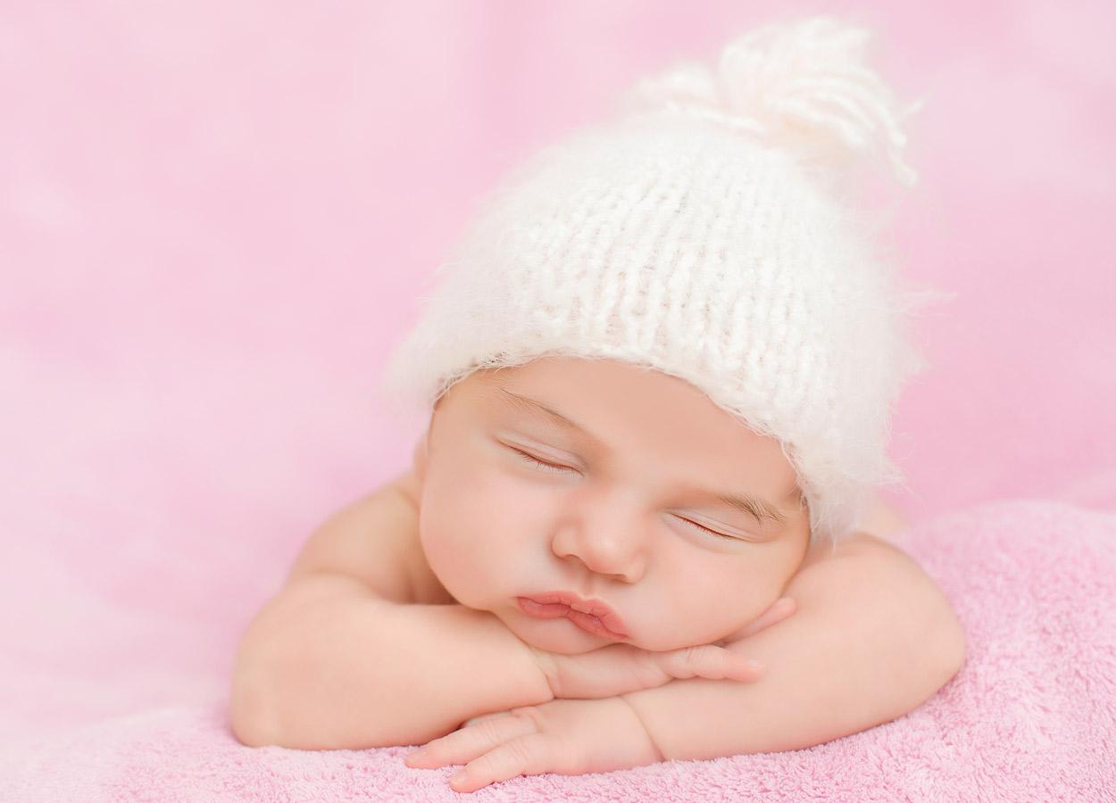 newborn-baby-girl185536