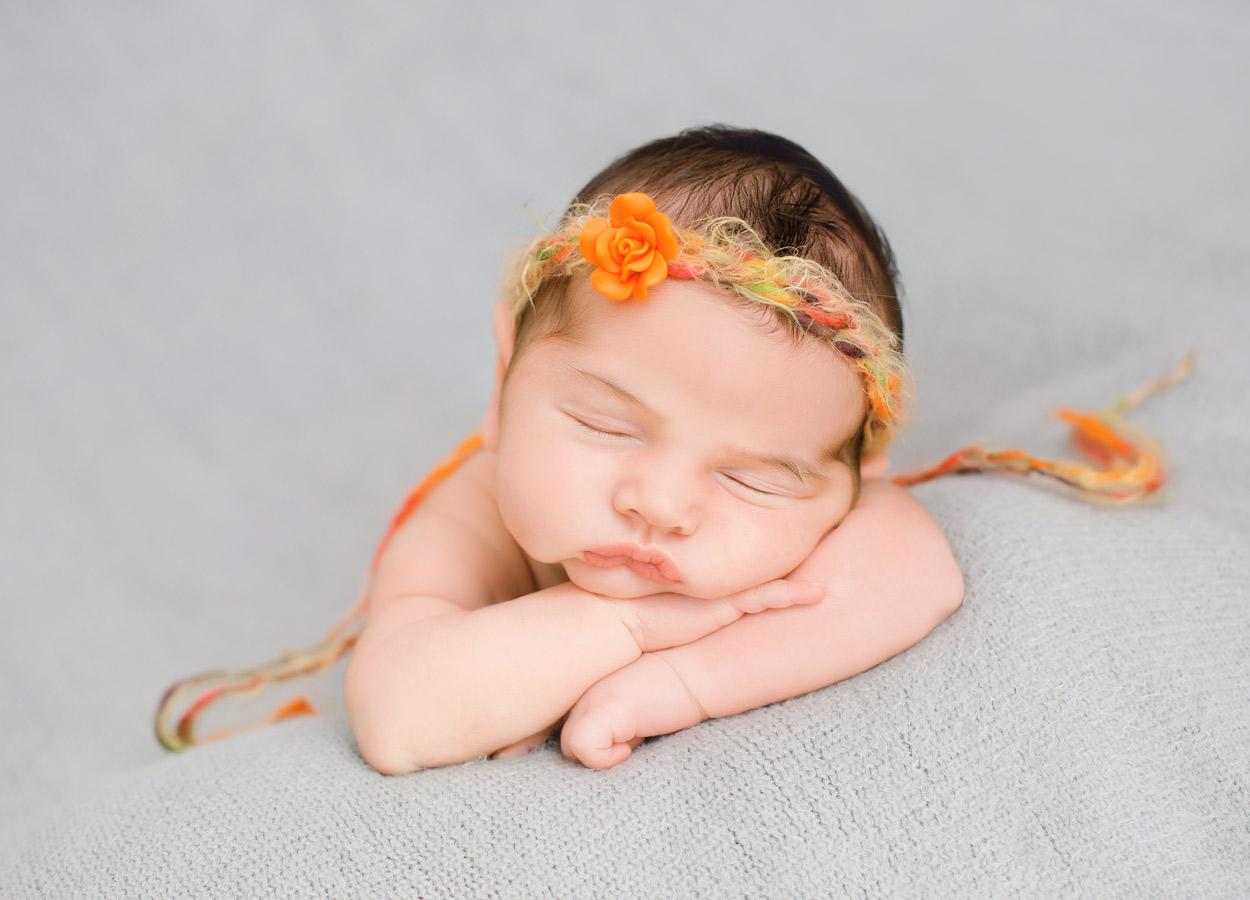 newborn-baby-girl185537