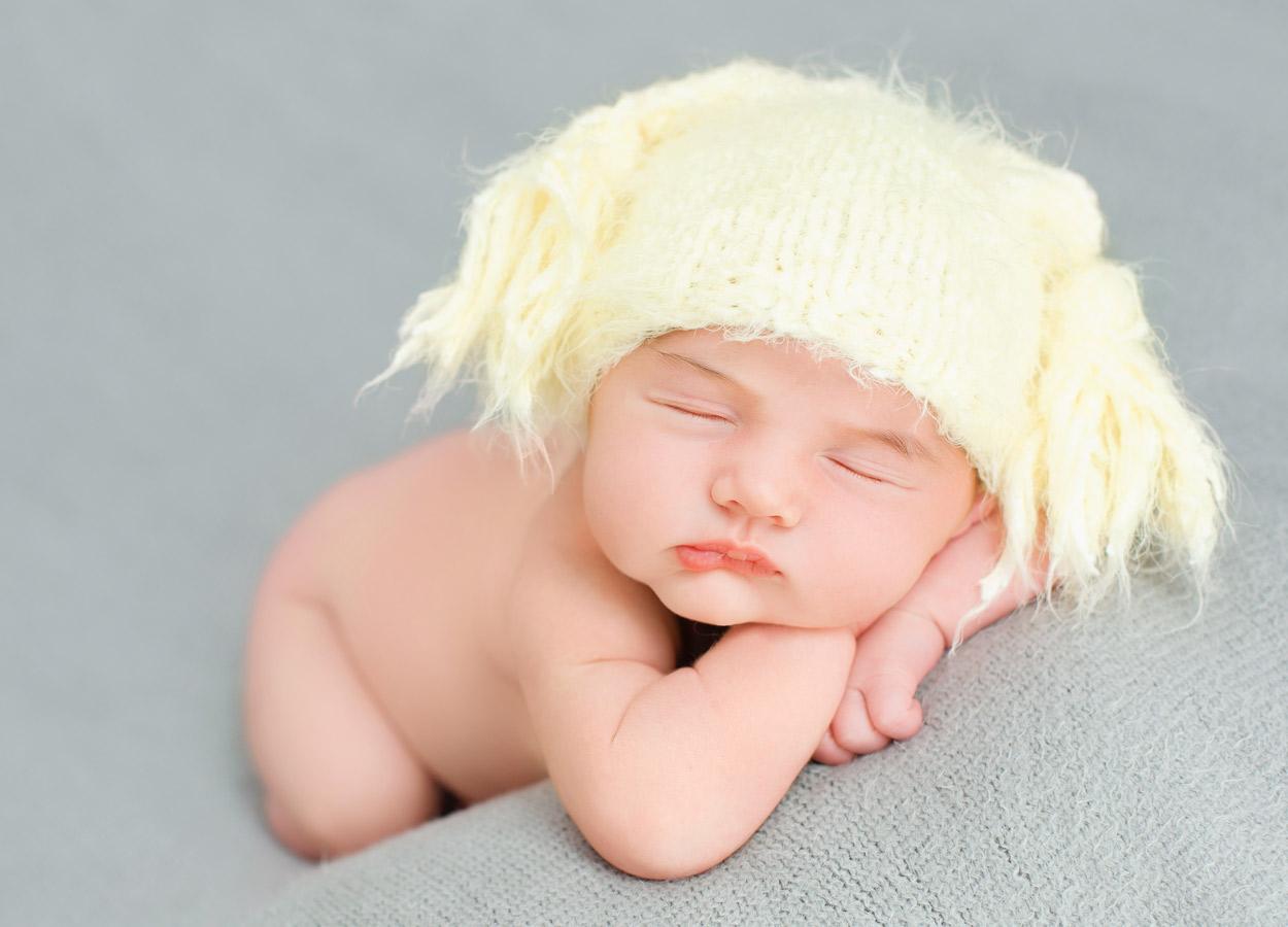 newborn-baby-girl185538