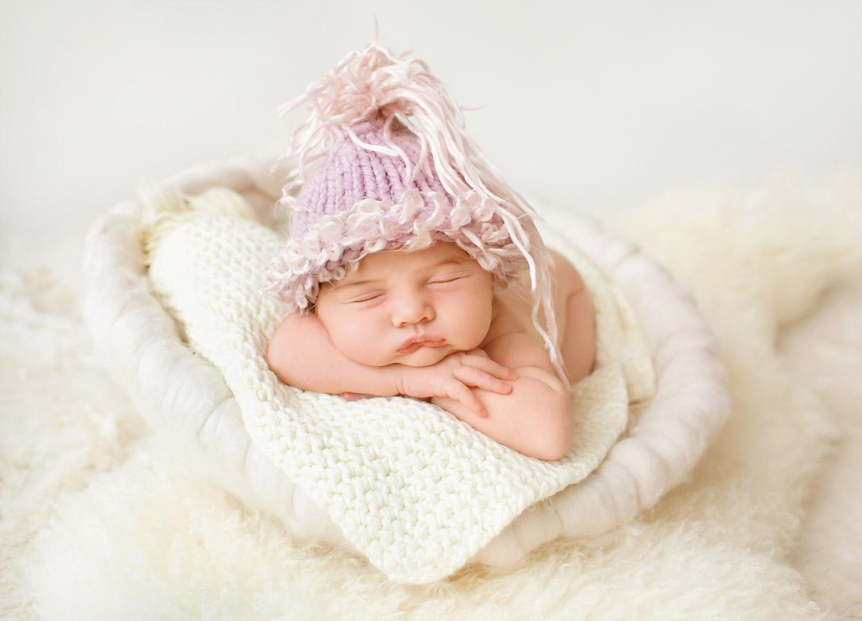 newborn-baby-girl185539