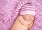 newborn-baby-girl185540