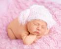 newborn-baby-girl185541
