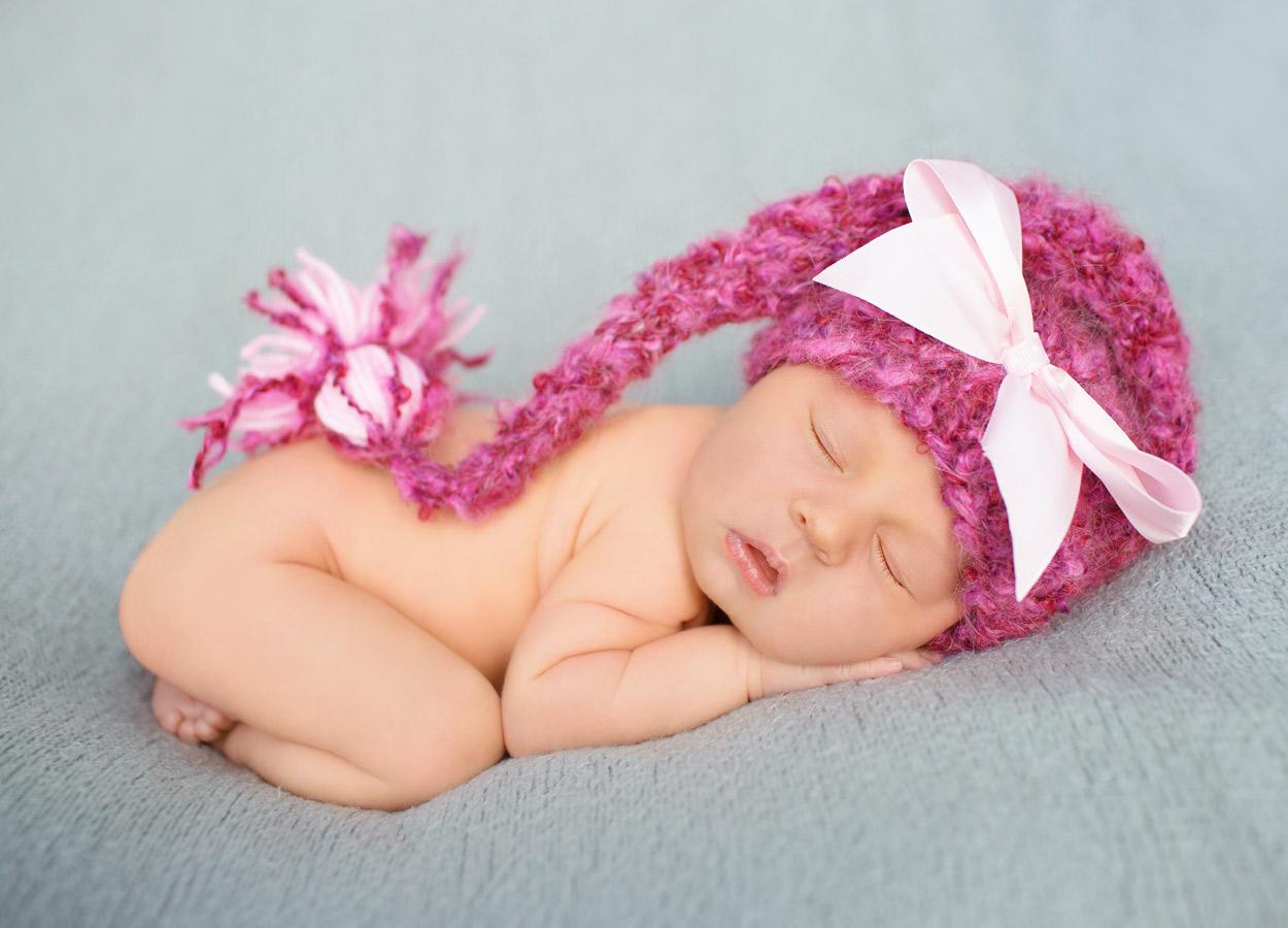 newborn-baby-girl185542