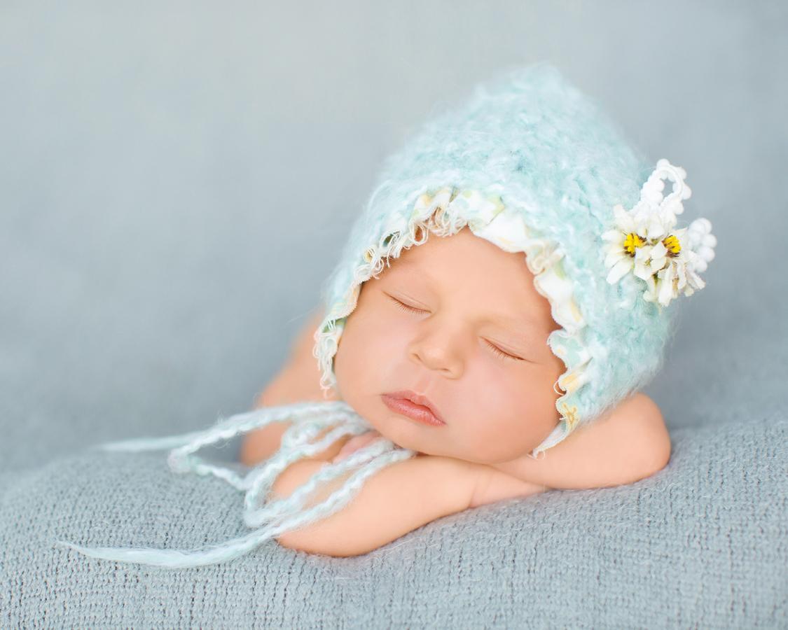 newborn-baby-girl185543