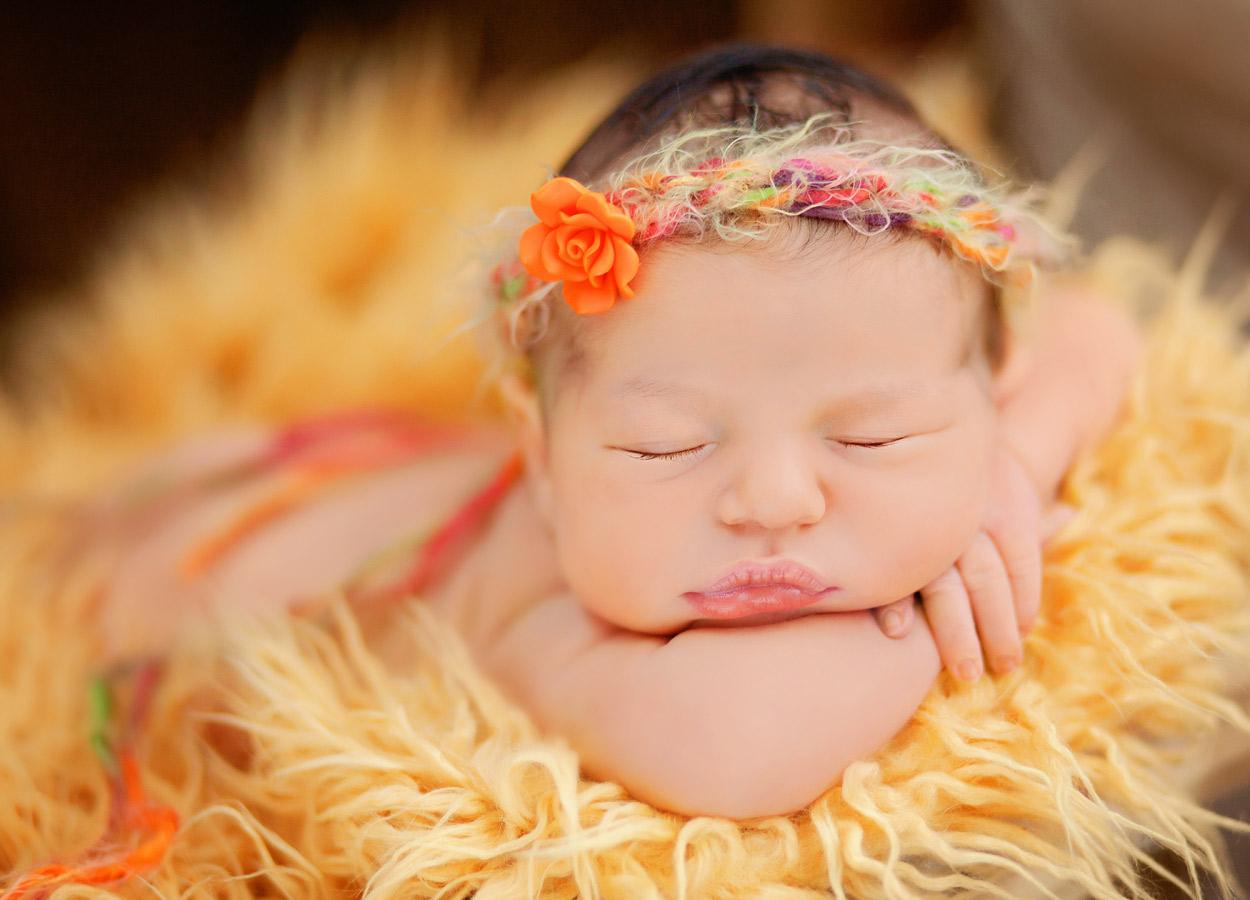newborn-baby-girl185544