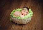 newborn-baby-girl185545