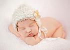 newborn-baby-girl185546