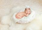 newborn-baby-girl185547