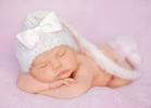 newborn-baby-girl185548