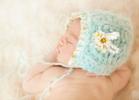 newborn-baby-girl185549