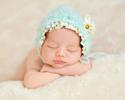 newborn-baby-girl185550