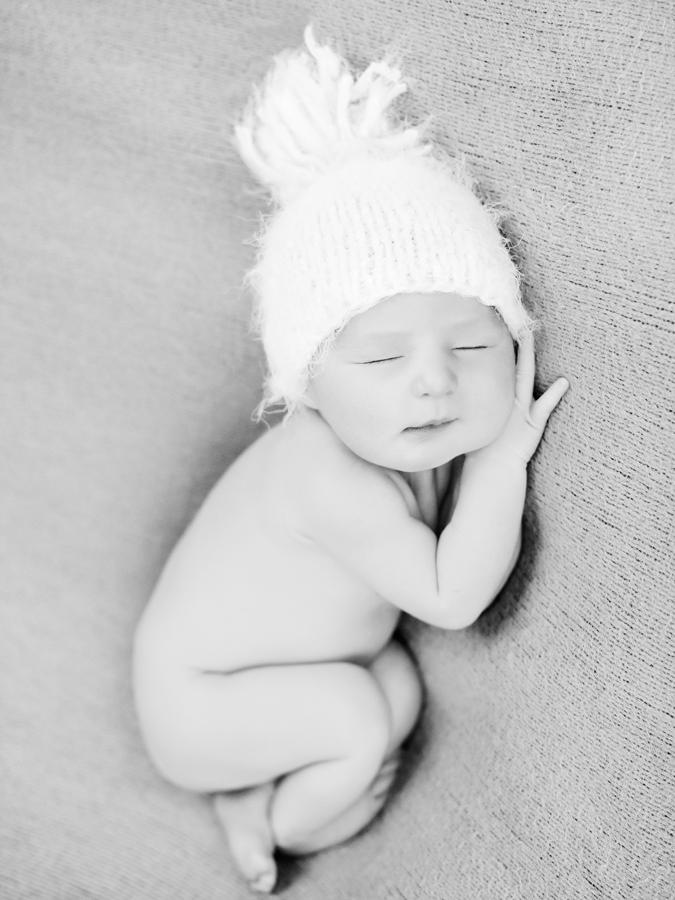 newborn-baby-girl185551