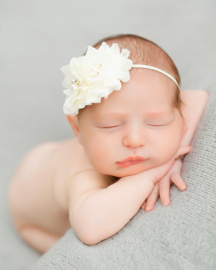 newborn-baby-girl185552