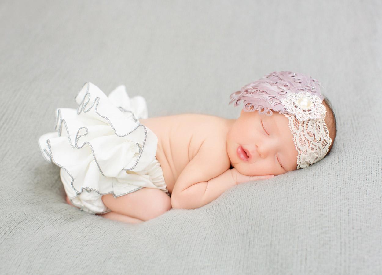 newborn-baby-girl185553