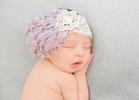 newborn-baby-girl185554