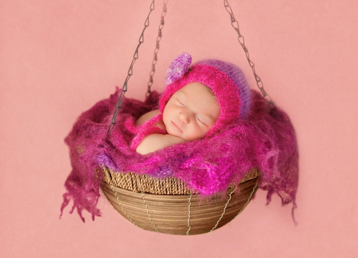 newborn-baby-girl185555