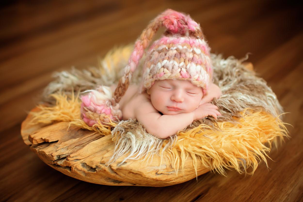newborn-baby-girl185556