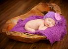 newborn-baby-girl185557